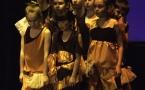 Występy Bedekus-9