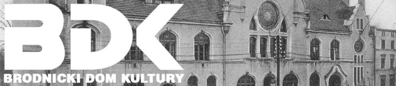 Brodnicki Dom Kultury